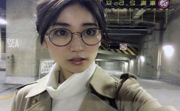 大島優子.png